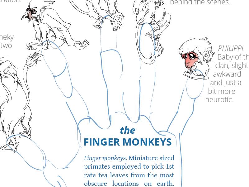 Booklet sample Finger Monkeys.jpg