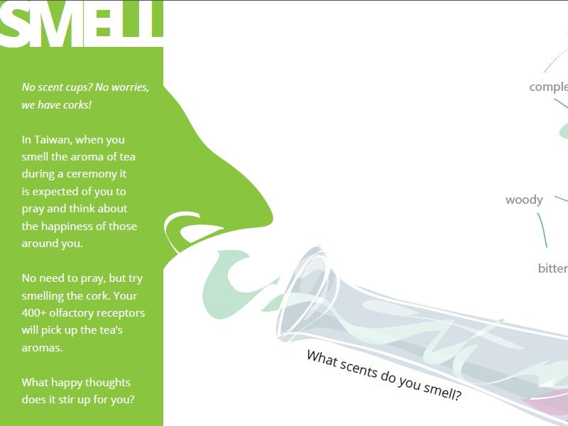 Booklet sample smell.jpg