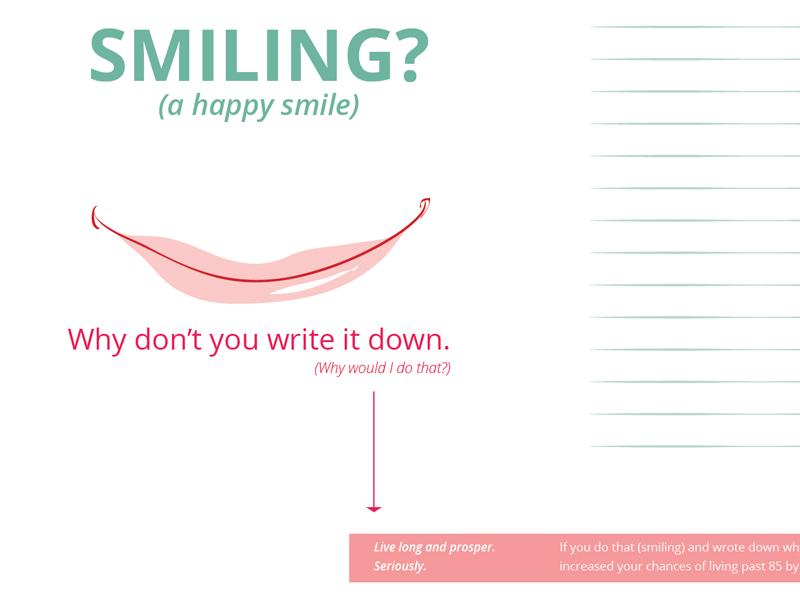 Booklet sample Smile.jpg