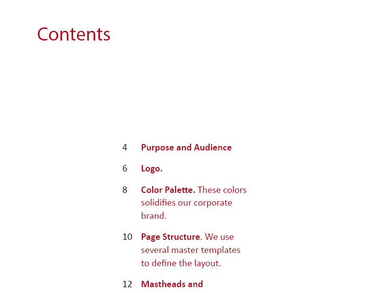 CIBC style guide content.jpg