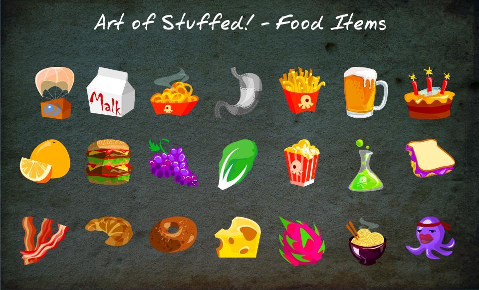 4c Stuffed (art of).jpg