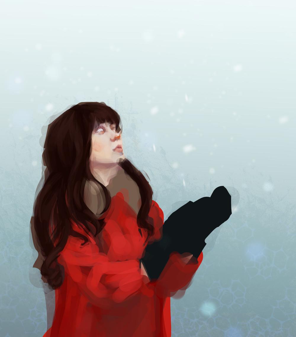 1st snow 2.jpg