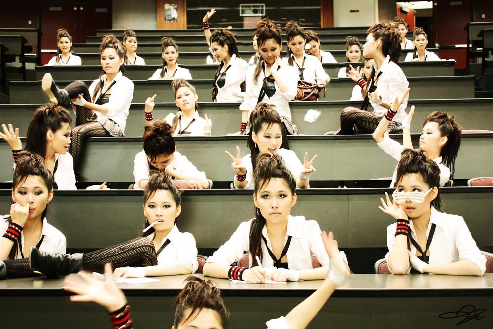 Lydia's Classroom ps.jpg