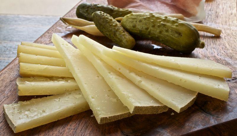 cheese1.jpeg