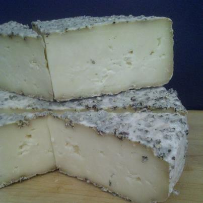 cheese3.jpeg