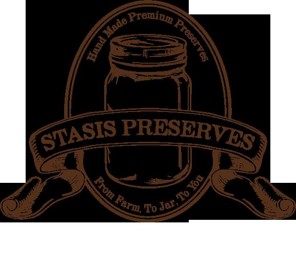 stasis-logo.png
