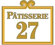 Pat27.jpg