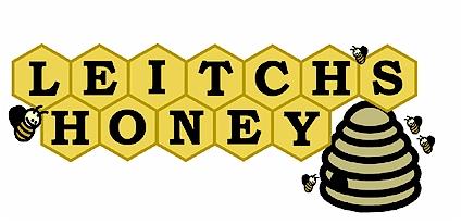 LeitchHoneyLogo.jpg