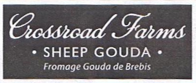 Crossroad Farms Label and Nutrition.jpg