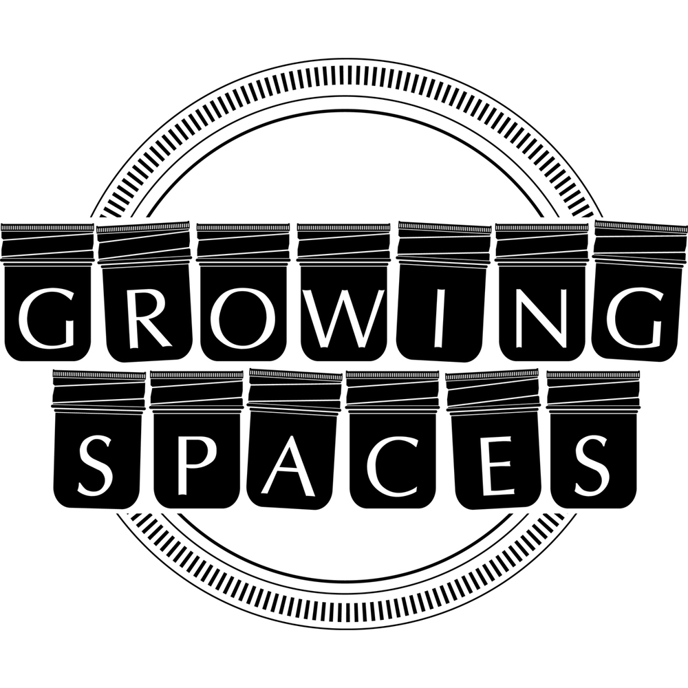 growing spaces.jpg