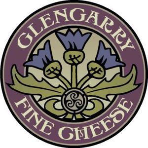 Glengarry fine cheese (1).jpg