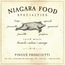 niagara-food.jpg