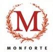 xMO_Monforte_Dairy_Logo_d0e.jpg.pagespeed.ic._0ZTWmotqY.jpg