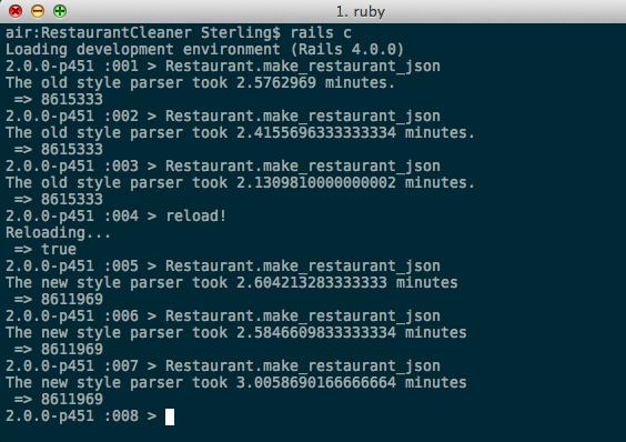 benchmark.jpg
