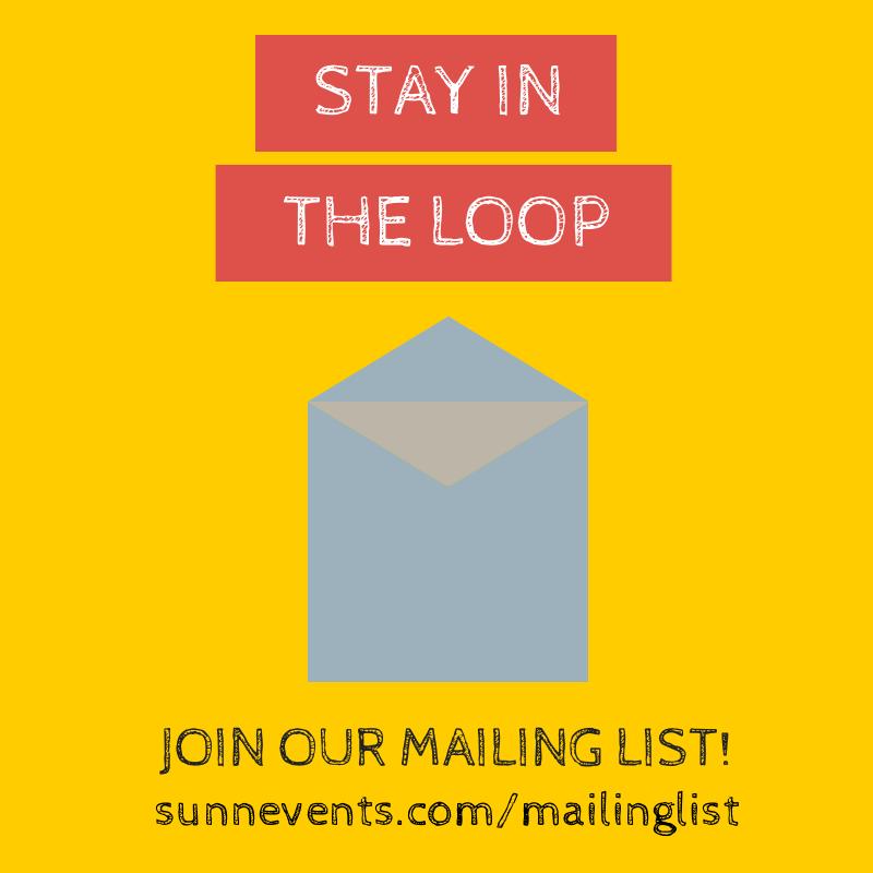 JoinSunnEventsMailingList.png