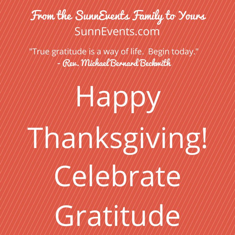 Celebrate Gratitude.png