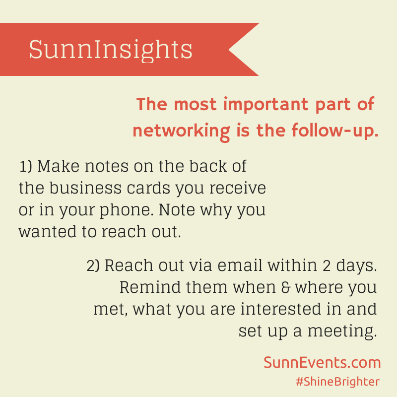 SunnInsights1Networking.png
