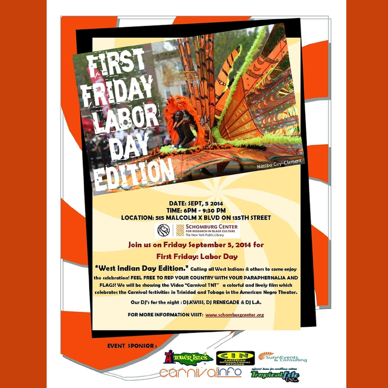 SchomburgFirstFridayLaborDayEditionPNG.png
