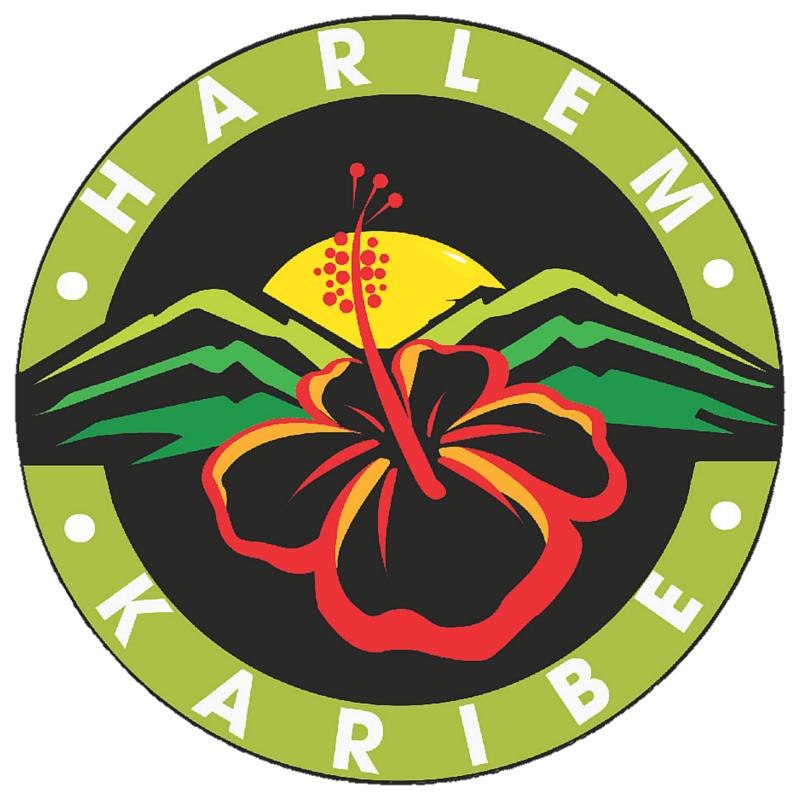 HarlemKaribe_Logo