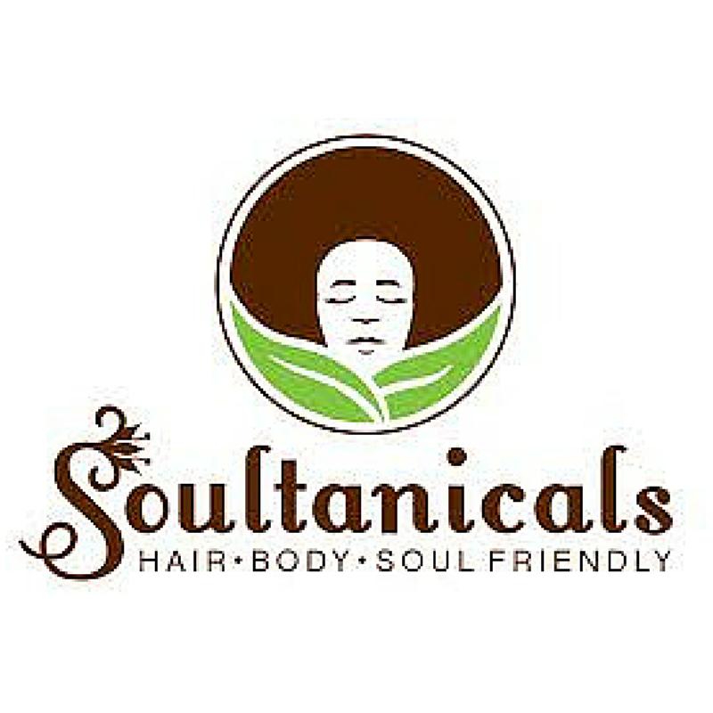 Soultanical_logo.png