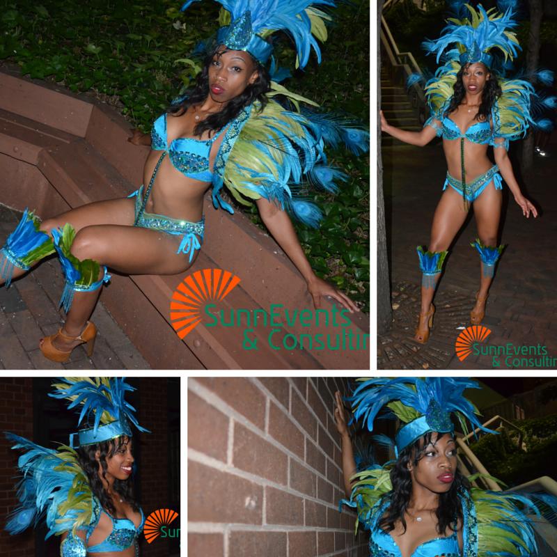 SunnEvents_presents_CoolWaters_bikini