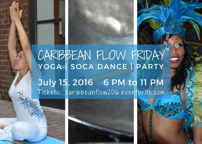 Caribbean-Flow-Friday-2016-Promo