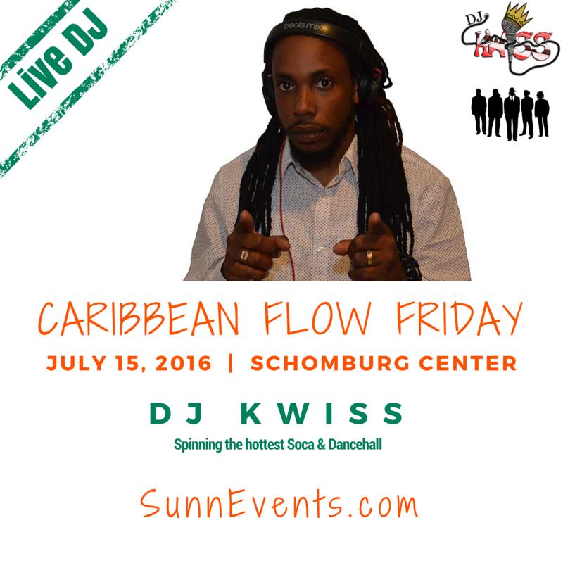 CaribbeanFlowFriday_2016_DJKwiss