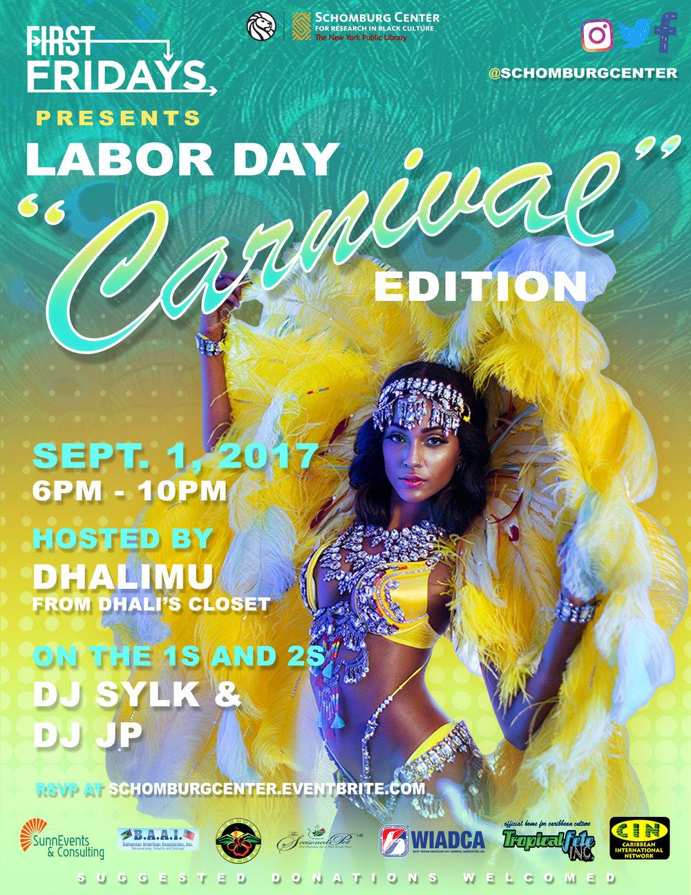 Carnival Edition 2017.jpg
