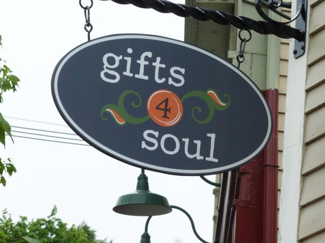 Gifts4soulsign.jpg