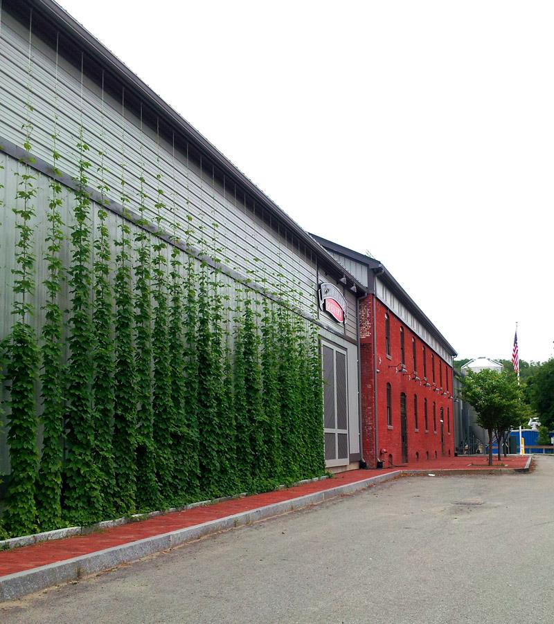 new brewery.jpg