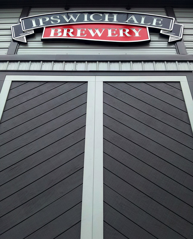 new brew sign.jpg