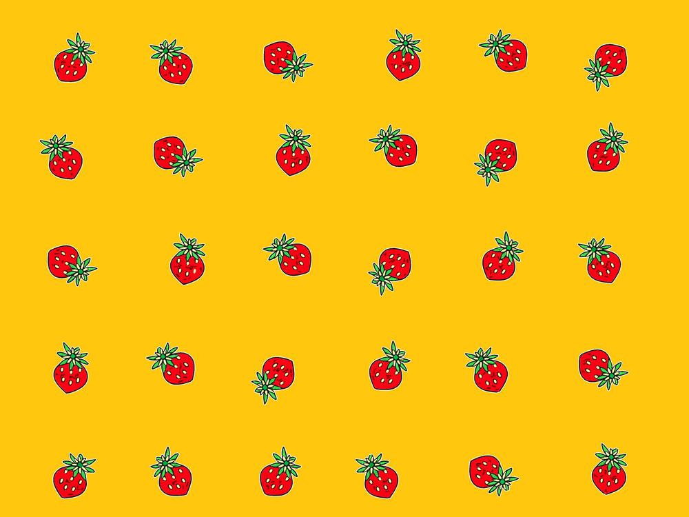 strawberry patter.jpg