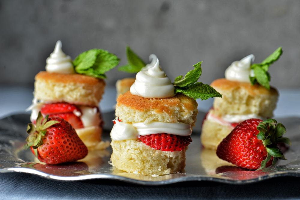 stawberryshortcake.jpg
