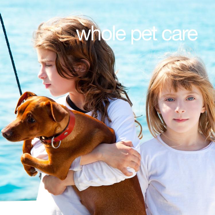 HS_whole_Pet_care.jpg