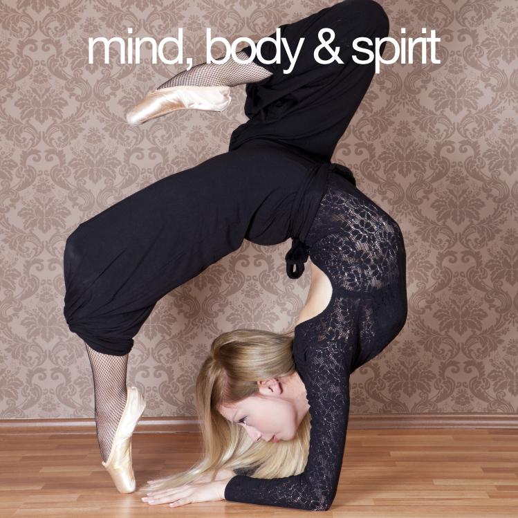 HS_mind_body_spirit_alt.jpg