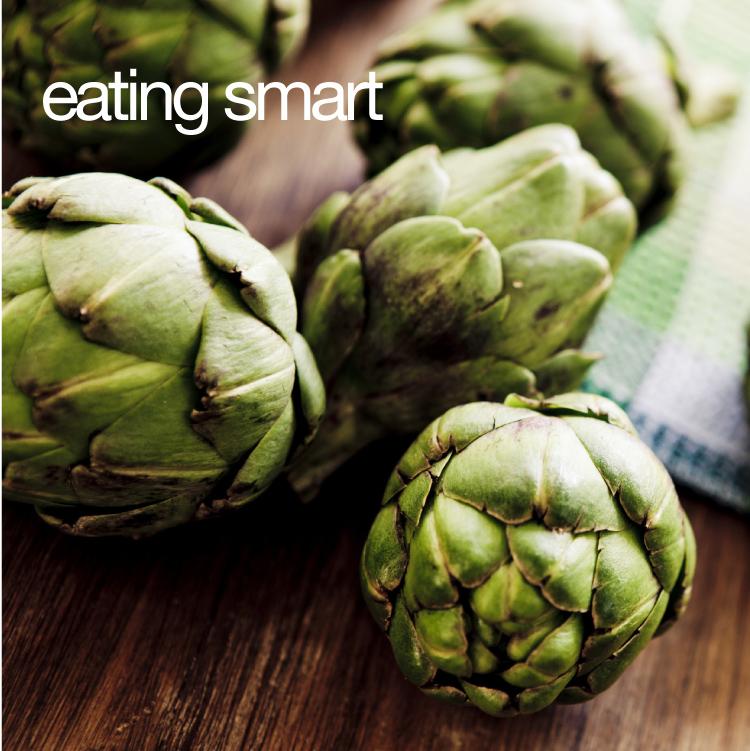 HS_eat_smart_alt.jpg