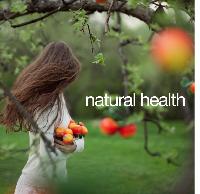 HS_natural_health.jpg