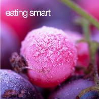 HS_eating_smart.jpg