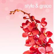 HS_style_grace.jpg
