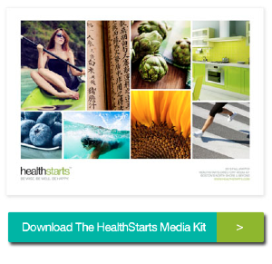 download_healthstarts_mk copy.jpg