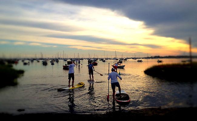 stand_up_paddle_board_rental_boston.jpg