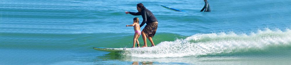 surf_lessons_boston.jpg