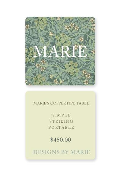 Marie's Table.jpg