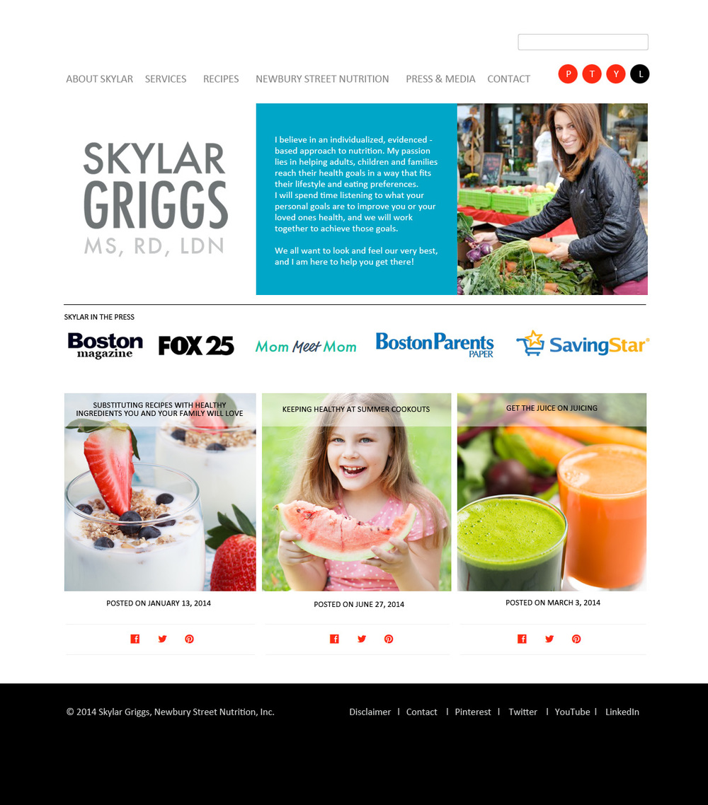 Skylar Griggs Design Final HomePage.jpg