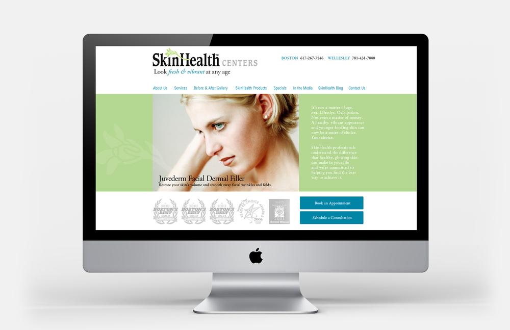 skinhealth_centers.jpg
