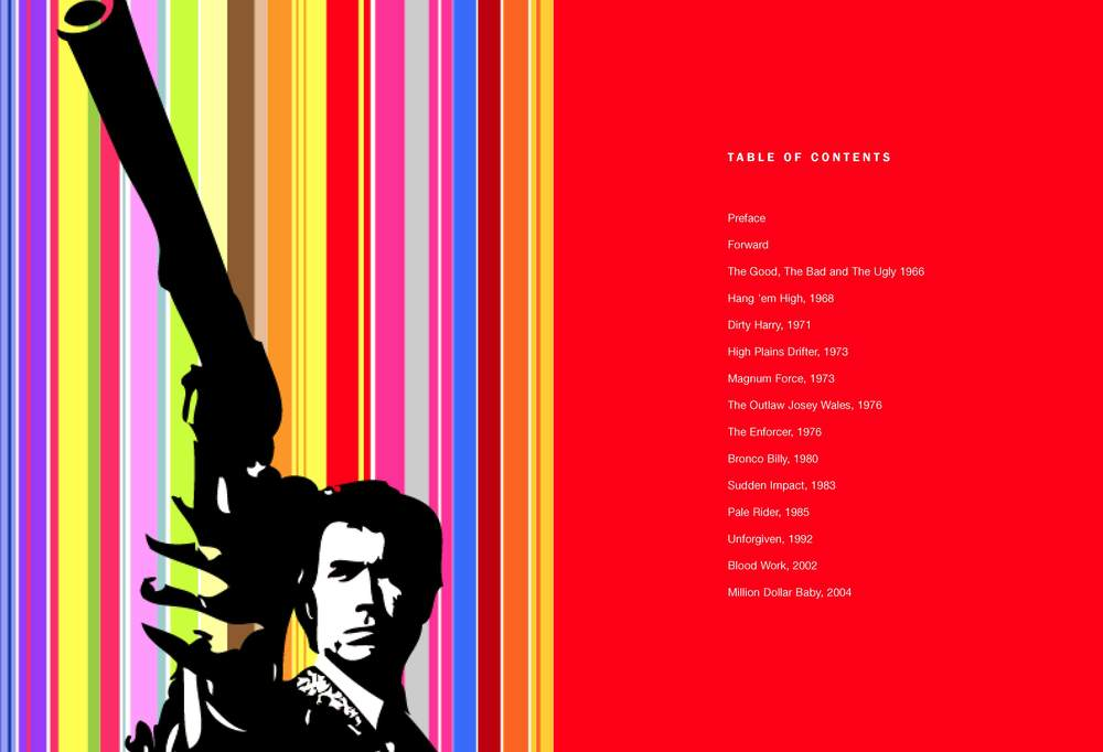 Clint Eastwood3_Page_04.jpg