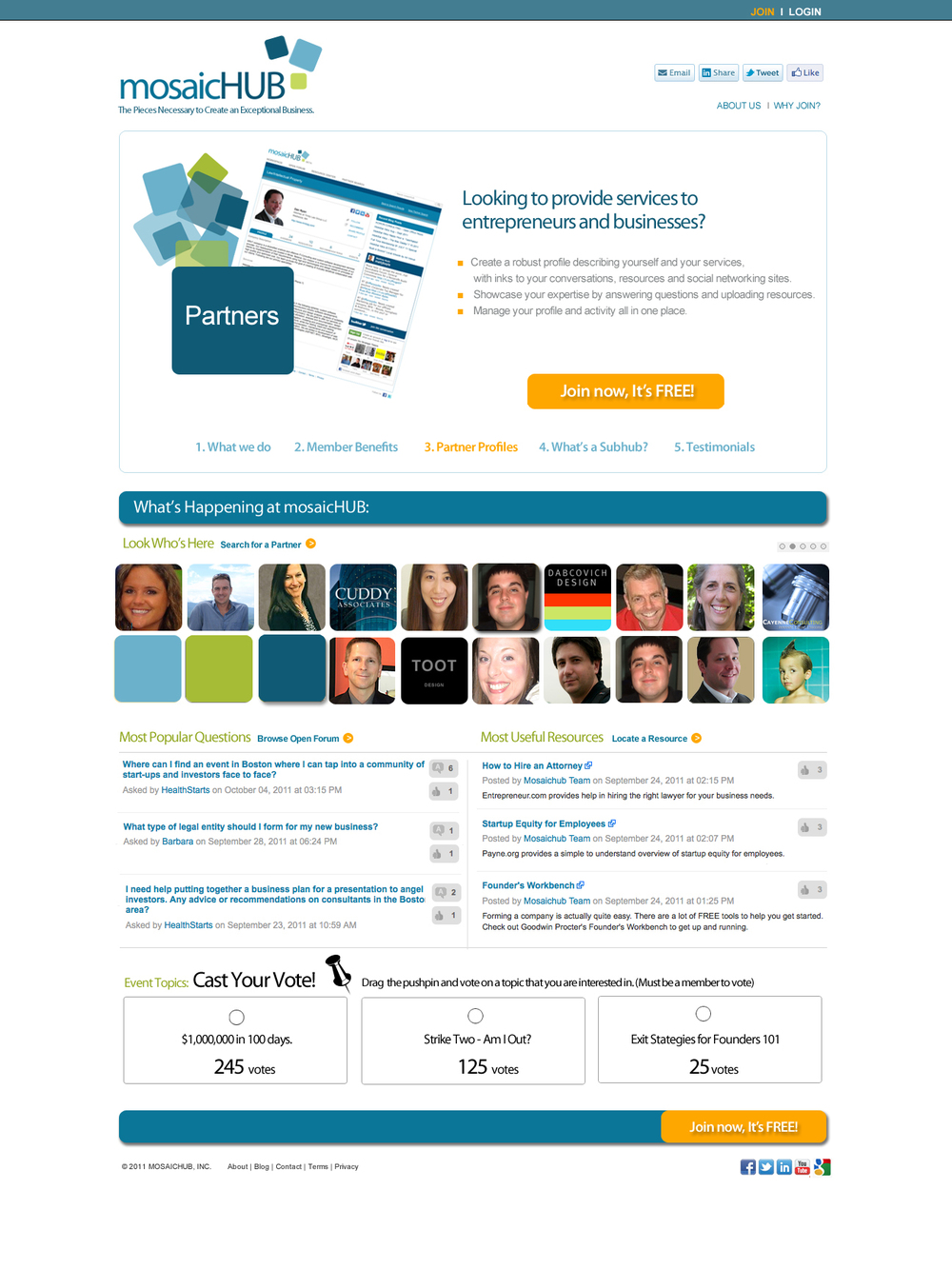 homepage_partner_profile.jpg