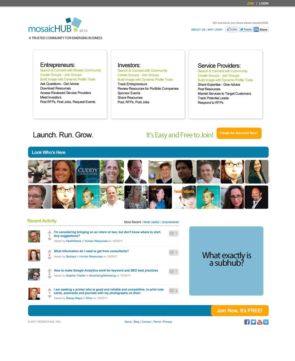 Homepage_revise2.jpg