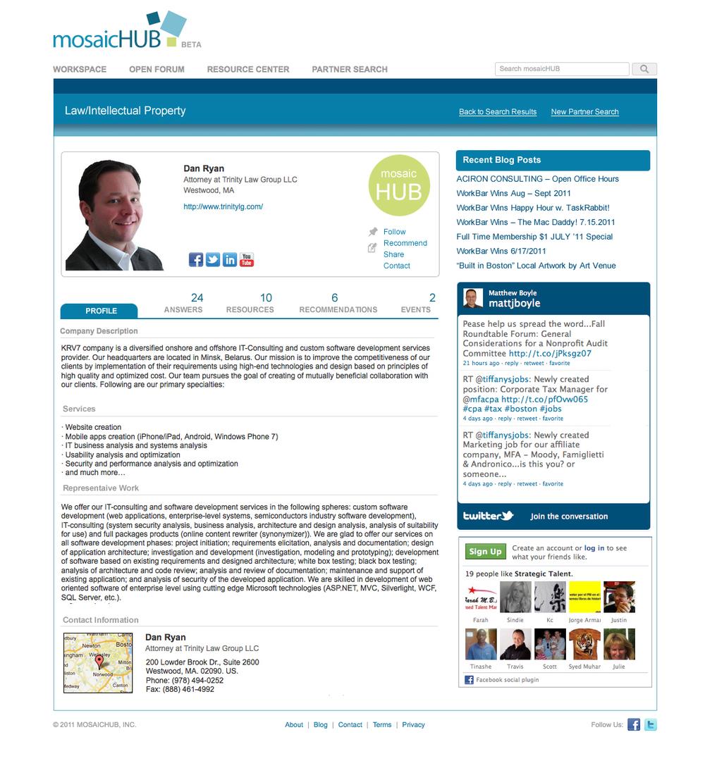 PARTNER-profile-merged5.jpg