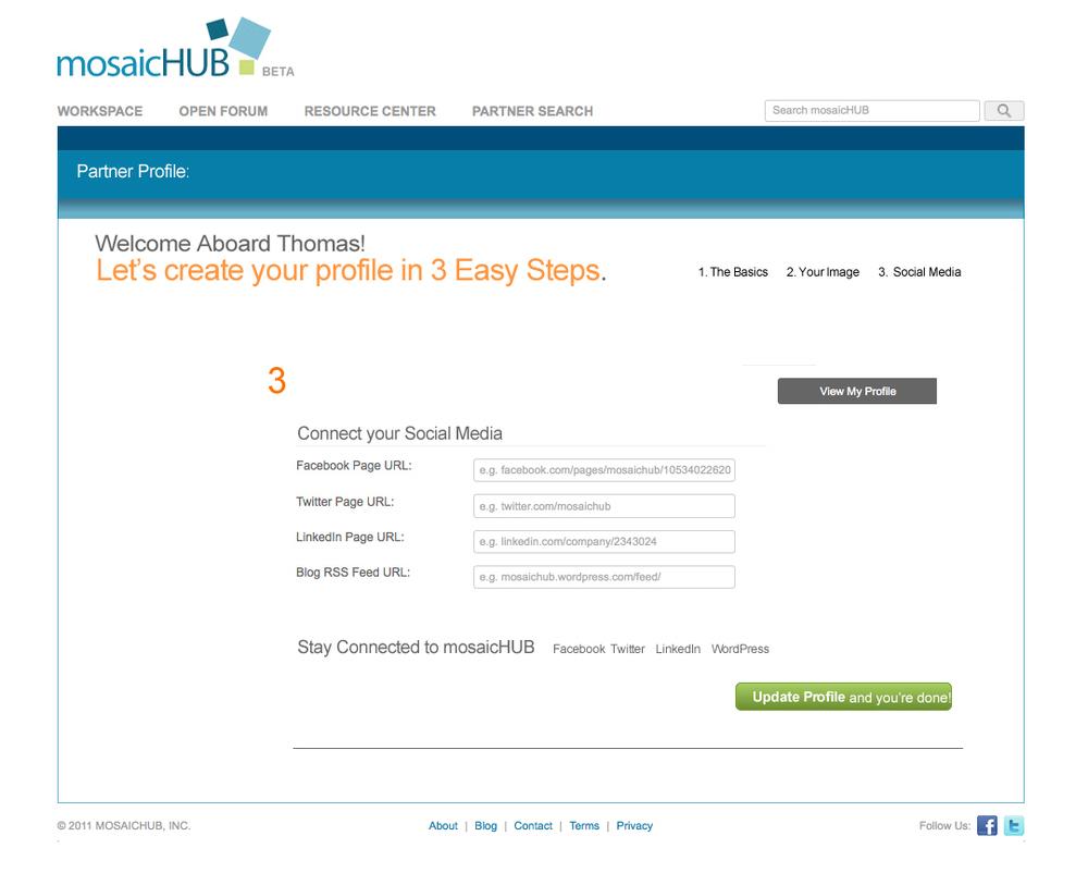 Partner Profile Step 3.jpg